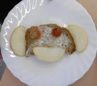 Gesundes_Frühstück_16