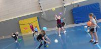 Handballaktionstag_2019_1