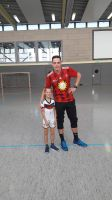 Handballaktionstag_2019_3